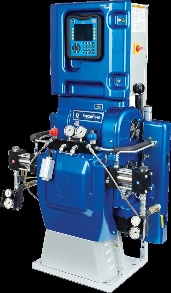 TurboLiner-598x1024